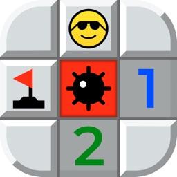 Minesweeper: Classic ▦