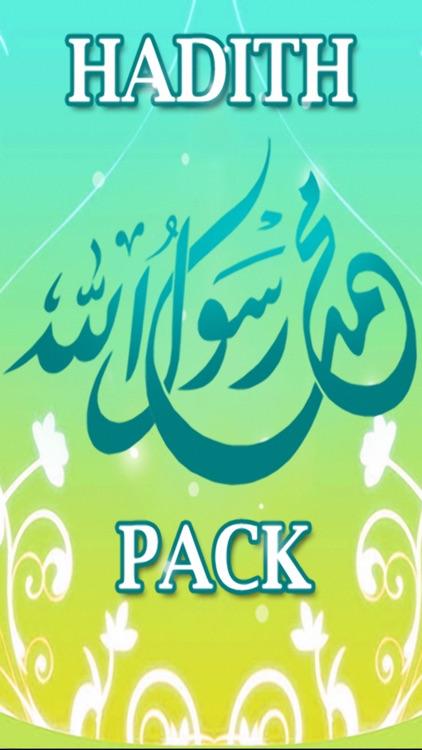 Hadith Pack