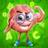 MegaMind: Guess the Word - iPhoneアプリ