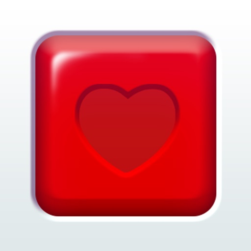 TapBurst Challenge icon