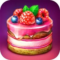Codes for Cake Maker - Sweet Shop Hack