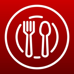 Instant Recipes - Cooking app