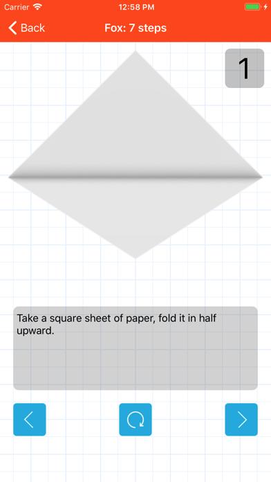 How to Make Origamiのおすすめ画像4