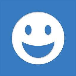 FA Chat - Kết bạn & Hẹn hò FA