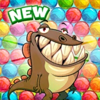 Codes for Dino Bubble: Ball Shooter Hack