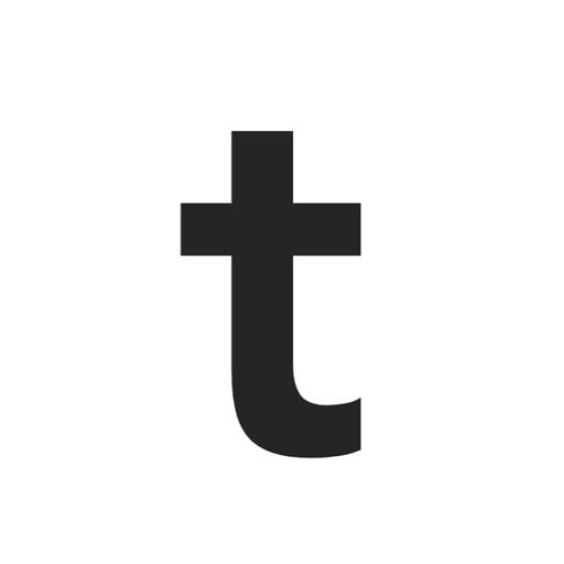 Tie Social