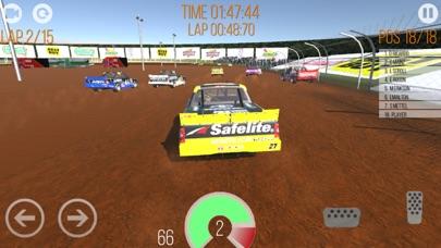 Dirt Racing screenshot 8