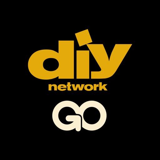 DIY Network GO