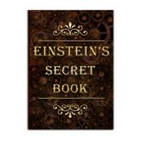 Codes for Einstein's secret book Hack