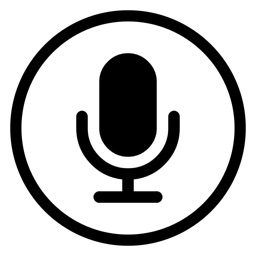 Braapp - communication system