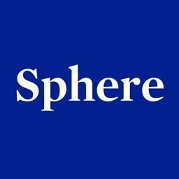 Sphere: Guidance