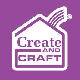 Create & Craft
