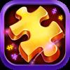 Jigsaw Puzzles Epic - Kristanix Games