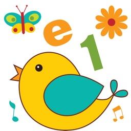 Twitty Pro: Preschool Learning
