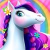 歯の妖精の馬:サロンスパ - iPadアプリ