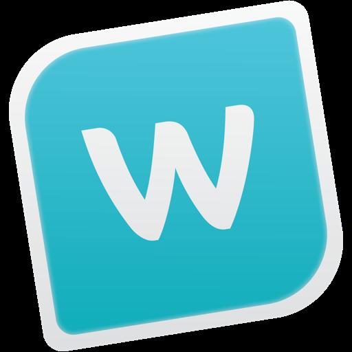 Whatfix for Synchrony