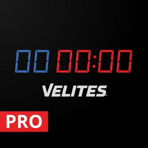 Velites Timer Pro