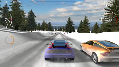 Rally Fury - ハイスピードのラリーレーシングのおすすめ画像4
