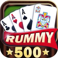Codes for Rummy 500 Plus Hack
