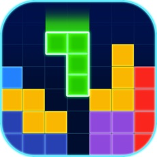 Activities of Block Puzzle - Jigsaw Puzzle