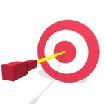 1SHOT - Quick Timing Shooter