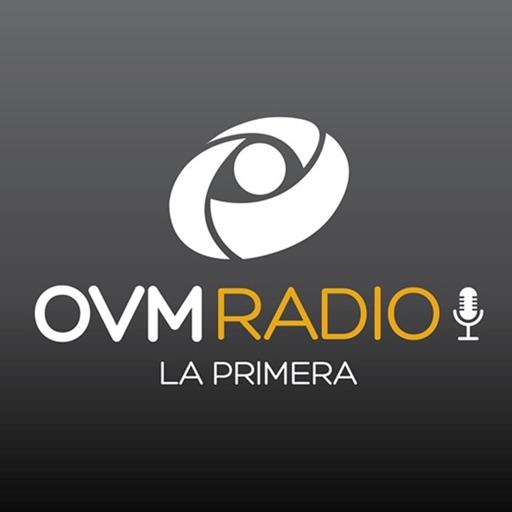 OVM Radio