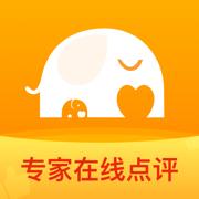 河小象-适合儿童的写字练字专业工具