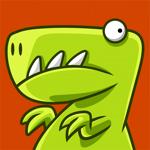 Crazy Dino Park Hack Online Generator  img