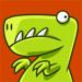 Crazy Dino Park Hack Online Generator