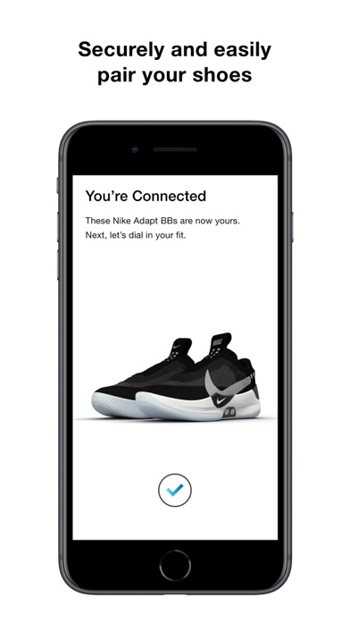 Download Nike Adapt for Pc