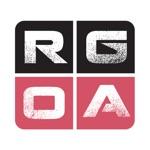 Renzo Gracie Online Academy