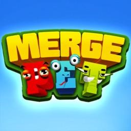 Merge Pet - Click & Idle Game