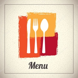 What to eat today - my menu