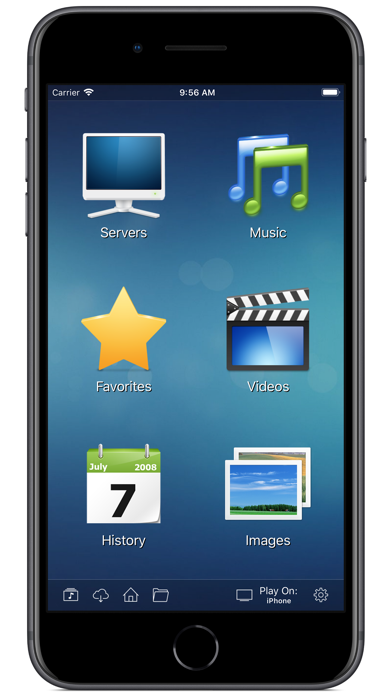 8player Pro by 8soft (iOS, United States) - SearchMan App