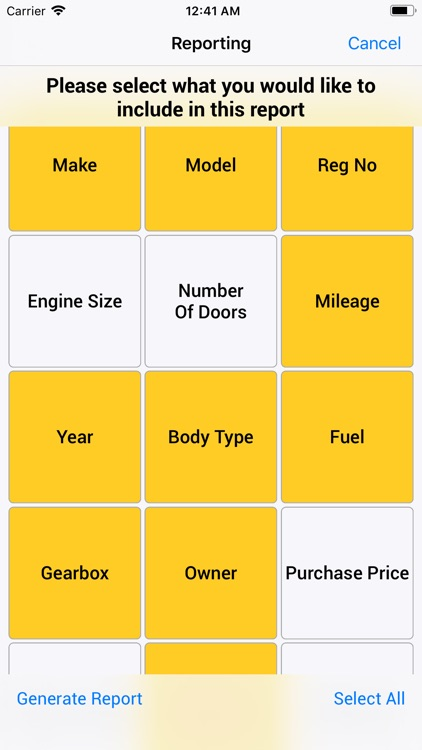 Dealer Calculator screenshot-6
