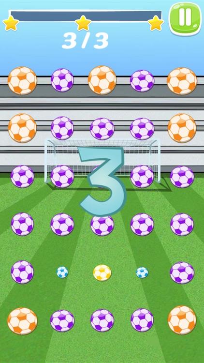 雅博-Football Genius Challenge