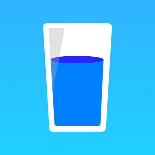 Baixar Beber Água - Lembrete avisos para iOS