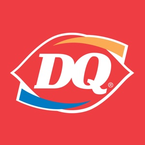 Dairy Queen® App Reviews, Free Download