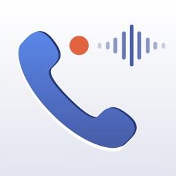 水滴电话录音-通话录音取证