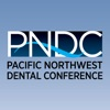 PNDC 2019