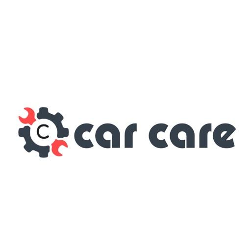 Car Care - كار كير