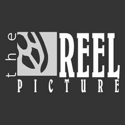 The Reel Picture