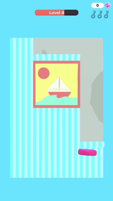 Paper Roller screenshot 2