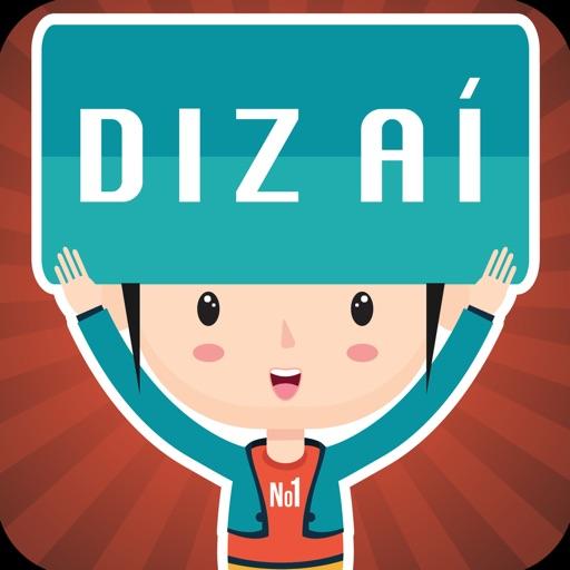 DizAí