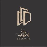 Beerwaz