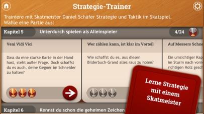 Skat Freeware Deutsch