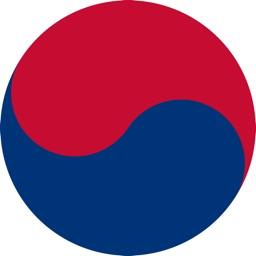 Korean Learners' Dictionary