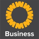 OneWest Bank Business