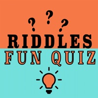 Codes for Riddles fun quiz Hack
