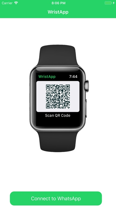download WristApp for WhatsApp apps 4